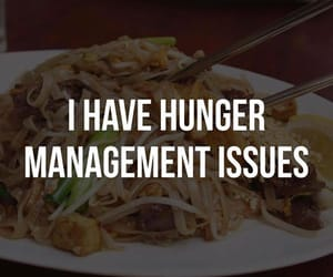 carbs, food, and issues image