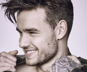 liam payne and love image