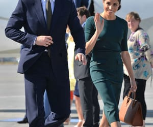 beautiful, couple, and royal family image