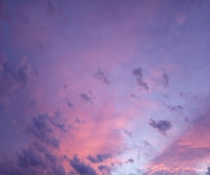 tunisia, skyporn, and sky image