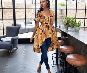 fashion style, beauty beautiful, and outfit clothes image
