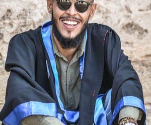 Libya, university, and graduate image