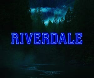 article, riverdale, and riverdale article image