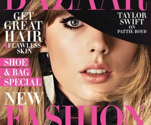 cover, photoshoot, and taylorswift image