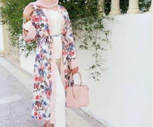 kimono style image