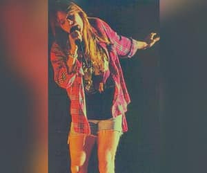 axl rose, live, and my life image