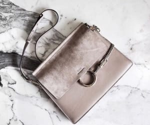 accessories and bags image