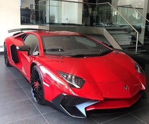 amazing, car, and glam image