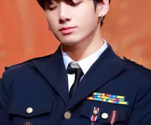 cute and jungkook image