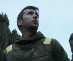 jumpsuit, trench, and twenty one pilots image