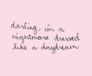 Lyrics, blank space, and quotes image