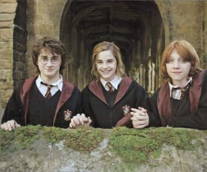 article, cedric diggory, and dolores umbridge image