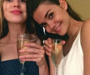 maiamitchell, openrp, and fearthewalkingdead image