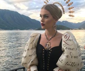 beautiful, crush, and dolce and gabbana image