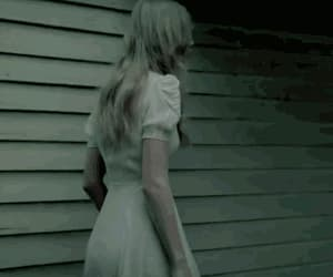 gif, taylor swift safe & sound, and Taylor Swift image