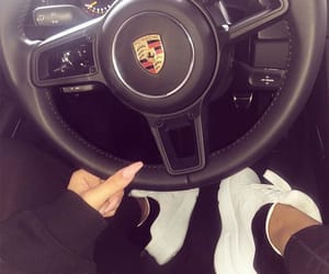 luxury and shoes image