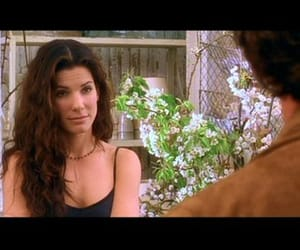 90s, sandra bullock, and Practical Magic image