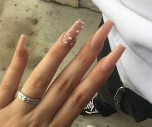aesthetic, ghetto, and jewels image