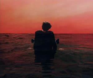 gif, Harry Styles, and singer image