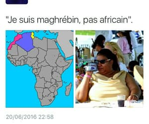 africa, renoi, and rebeů image