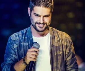 boys, lebanon, and nassif image
