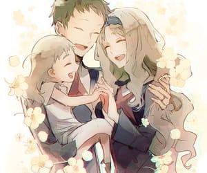 ai, anime, and anime girl image