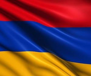 armenia, culture, and yerevan image