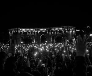 armenia, Dream, and yerevan image