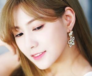 edit, apink‬, and hayoung image