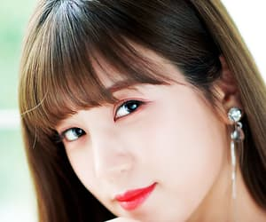 edit, apink‬, and chorong image