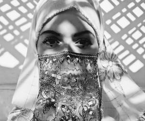 Image by نسرين