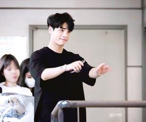 Jonghyun, k-pop, and SHINee image