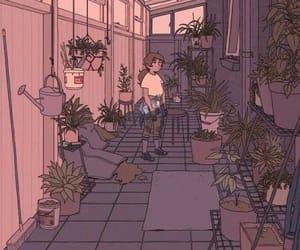 kawaii, wallpapers, and cute image