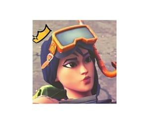 fortnite, battle royale, and snorkel ops image