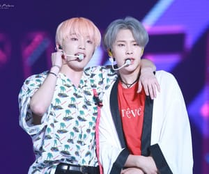 dino, Seventeen, and kwon soonyoung image