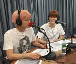 kpop, jaehyun, and nct 127 image