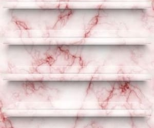 wallpaper, marmol, and white image