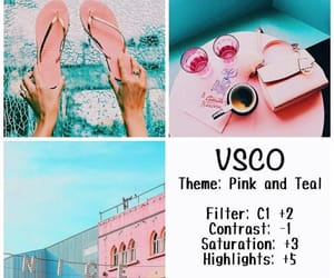instagram and theme image