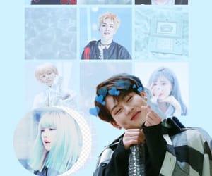 dreamcatcher, exo, and kpop image