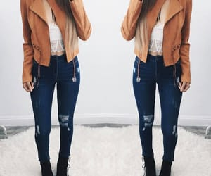 fashion and outfit ideas image