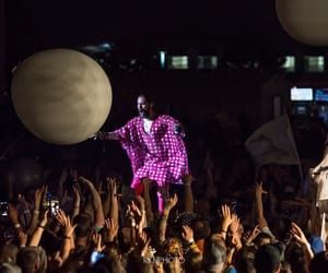 30 seconds to mars, echelon, and monolith tour image