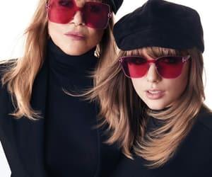 fashion, woman, and bazaar usa image
