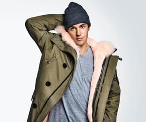 hd, justin, and bieber image