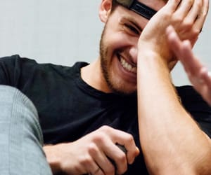 teen wolf, cody christian, and actor image