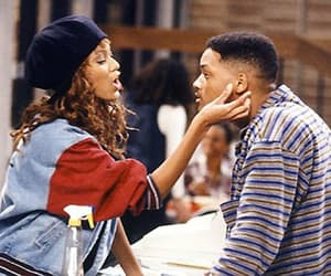 90s and will smith image