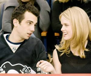 jay baruchel, shes out of my league, and Alice Eve image
