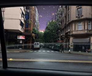argentina, glitterspace, and buenosaires image