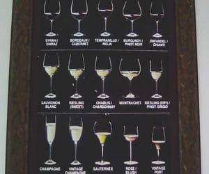 drunk, vinho, and wine image