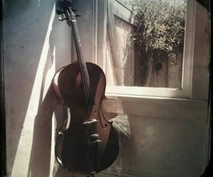 aesthetic, beautifully, and music image
