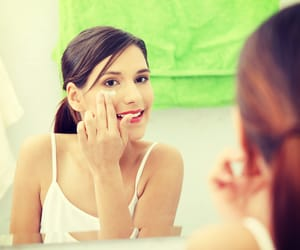 anti aging, anti aging skin care, and anti aging product image